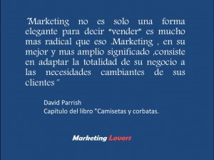 FRASE-DE-MARKETING.