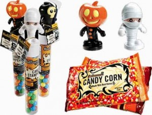 Ideas de Marketing  halloween