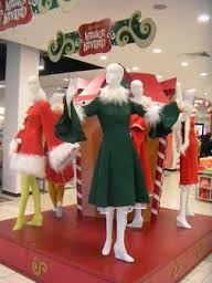 Marketing el dia navidad