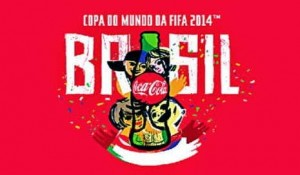 Marketing en el Mundial