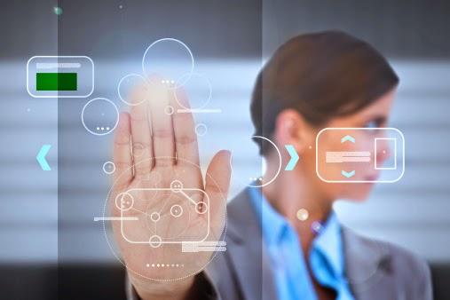 consejos-para-integrar-nuevas-tecnologias-para-las-empresas