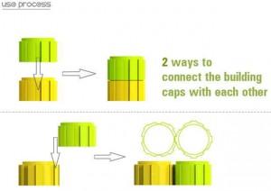 ejemplo  del diseño empaques.3..