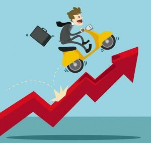incrementar tus ventas sin bajar precios