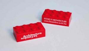 Ejemplos de tarjetas de presentación para tu  Branding personal 4