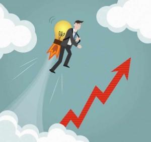 Trucos sencillos para incrementar las ventas de tu negocio