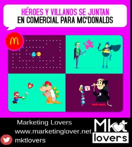 ejemplo de marketing emocional