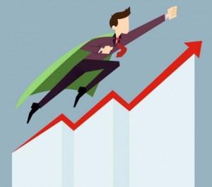 Cómo reclutar  un equipo de vendedores exitosos