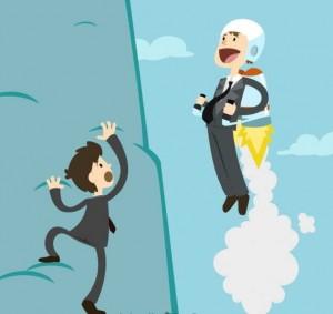 Cómo hacer un análisis efectivo de tu Competencia