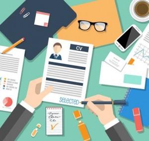 Consejos para elegir al diseñador (o agencia) correcto
