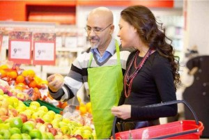 Datos curiosos sobre el consumo en tiendas de barrio