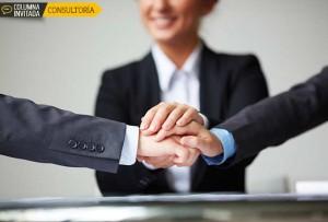 Cómo  cuidar al personal de tu empresa