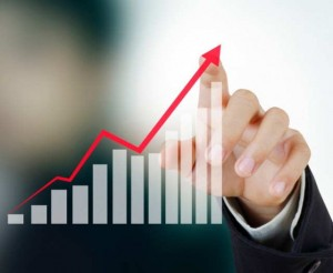 Estrategias para incrementar tus ventas