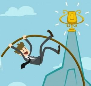 Tecnologías para adoptar hábitos de persona exitosa
