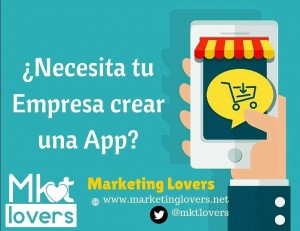 Marketing Movil