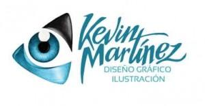 ejemplo de logo marca personal