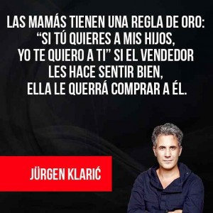 Frases  Neuromarketing  Jurgen Klaric 1