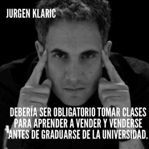 Frases Neuromarketing  Jurgen Klaric 16
