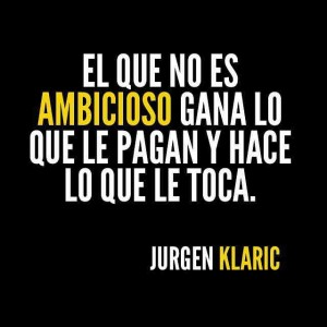 Frases Neuromarketing Jurgen Klaric 17