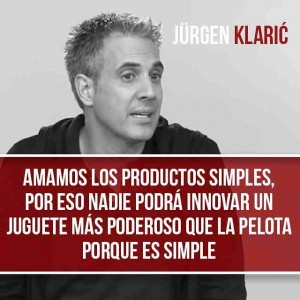 Frases  Neuromarketing  Jurgen Klaric 3