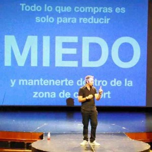 Frases Neuromarketing  Jurgen Klaric 4
