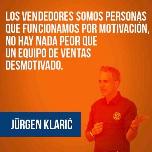 Frases Neuromarketing  Jurgen Klaric 5
