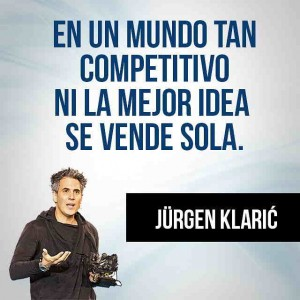 Frases Neuromarketing  Jurgen Klaric 6