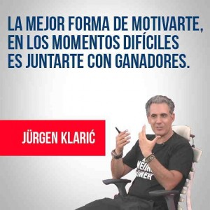 Frases Neuromarketing  Jurgen Klaric 7