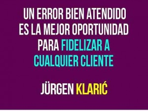 Frases Neuromarketing  Jurgen Klaric 8