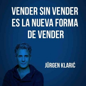 Frases  Neuromarketing  Jurgen Klaric 9