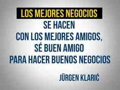 Frases  Neuromarketing  Jurgen Klaric e