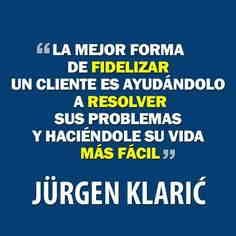 Frases Neuromarketing Jurgen Klaric m