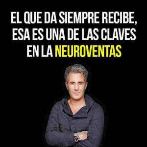 Frases  Neuromarketing  Jurgen Klaric n
