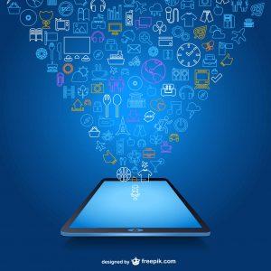 Apps Factor clave en el mercado Millennial