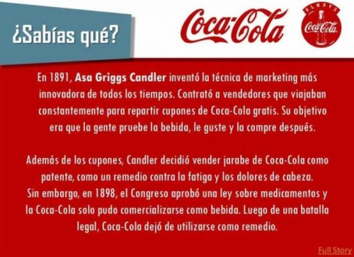 marca personal..