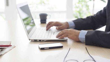 WEBINAR mercadologos y emprendedores 4