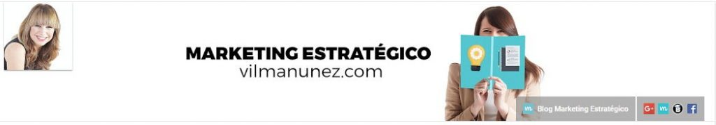 canal de youtube de marketing digital