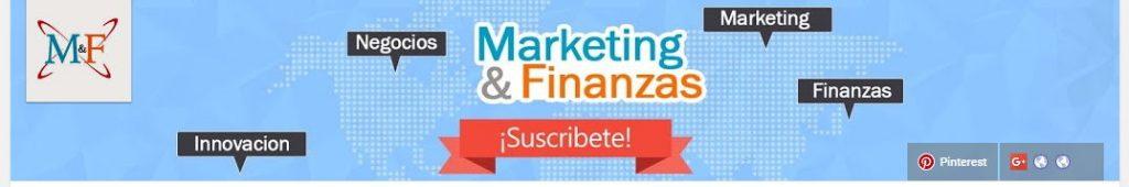 canal de youtube para marketeros