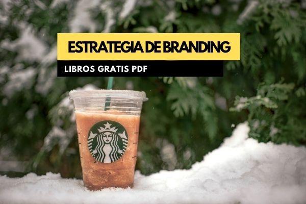 libros de branding pdf