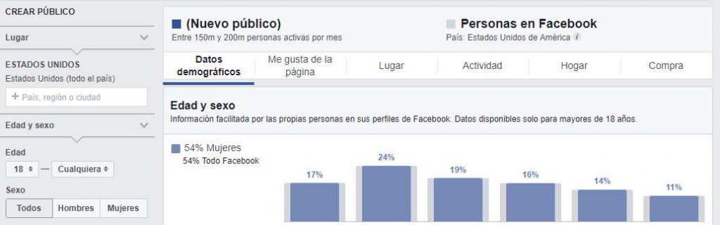 herramientas gratis para facebook
