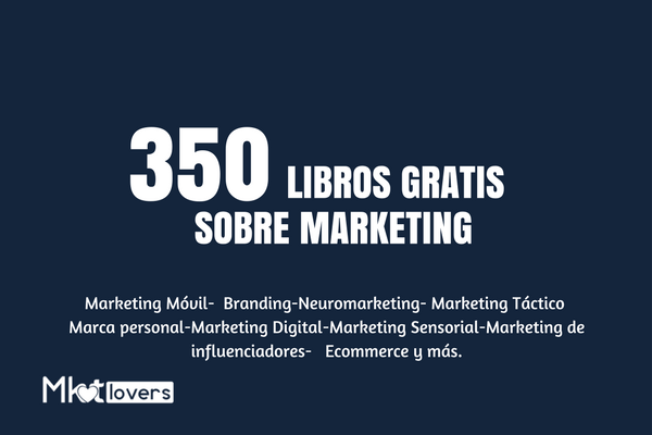 libros gratis de marketing