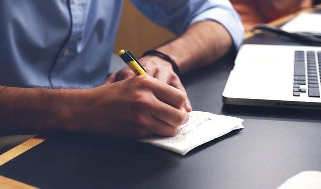 aprende marketing de forma autodidacta