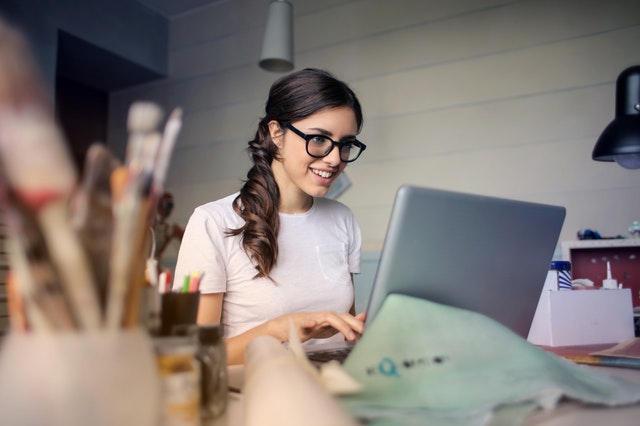 ebook gratis inbound Marketing