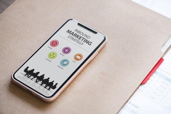 ebooks gratis de inbound marketing