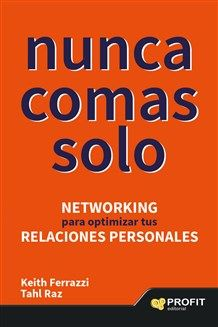 libros para marketeros