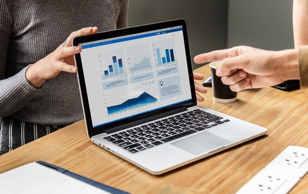 cursos  de análisis de datos
