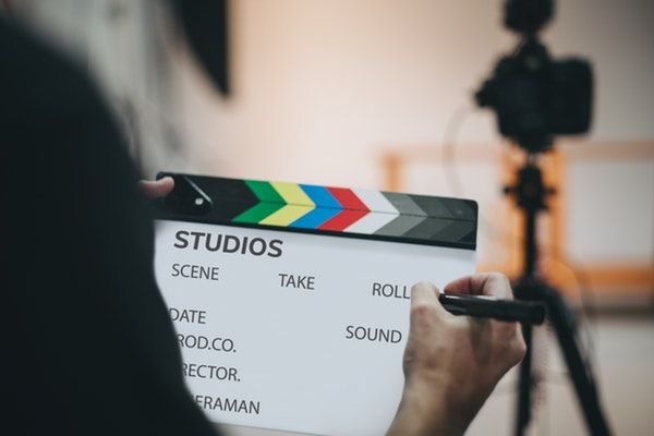 video marketing-ebooks gratis