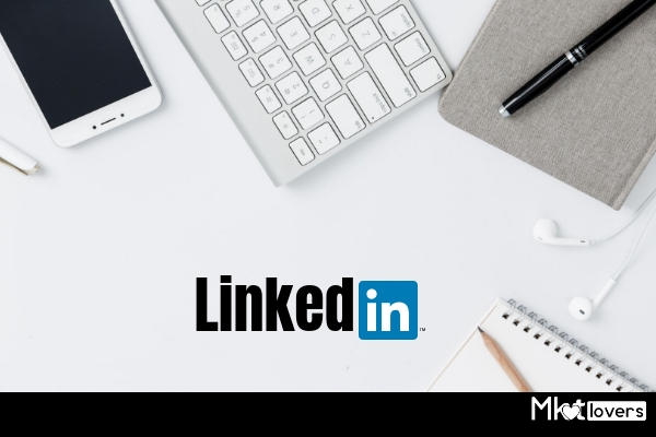 ebooks construir marca personal en Linkedin