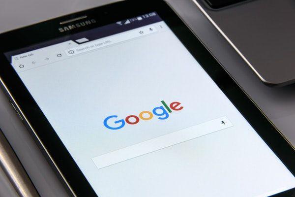 curso onlie gratis de google ads
