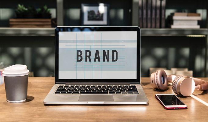 errores de branding- marca corporativa