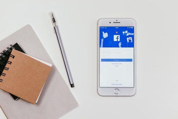 ebooks gratis facebook ads